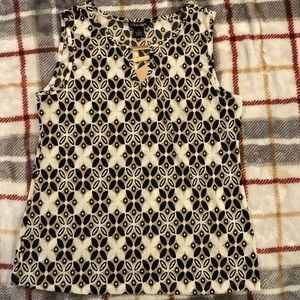 BYdesign top size M